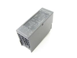 Siemens 6ES7 138-4FA04-0AB0