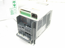 Schneider Electric Altivar ATV12H037M2