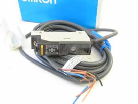 Omron E3C-JC4P