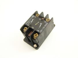 Telemecanique XEN-G1191