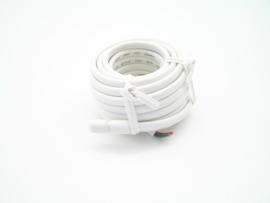 OJ Elektronik ETF-144/99A  Sensor