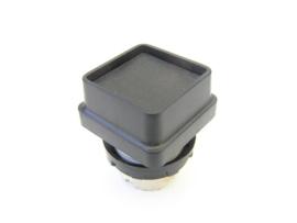 Telemecanique DA push button black