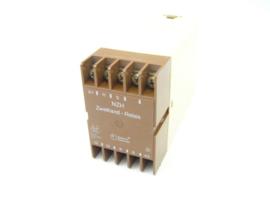Scharco Elektronik NZH 220V
