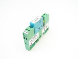 Phoenix Contact EMG 10-REL/KSR-G 24/1-LC 2942108