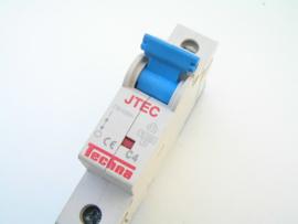 Techna JTEC 1C04