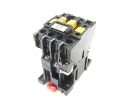Telemecanique CA2-DN1319.A 65 380V