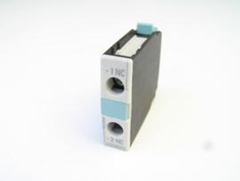 Siemens 3RH1921-1CA01