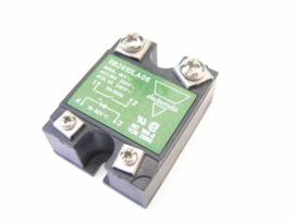 Electromatic RB2410LA06