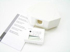 Buderus sensor 4000 18140