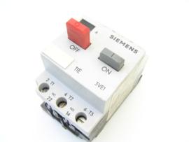 Siemens 3VE1010-2E
