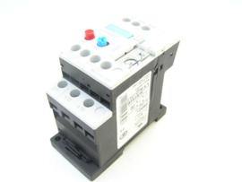 Siemens 3RU1116-1EB1