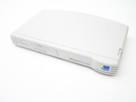3Com OfficeConnect Hub 8 3C16700A