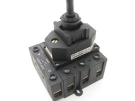 Sälzer Electric H408 41400