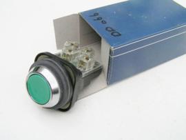 Telemecanique XB2 MA31