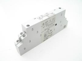 Moeller NHI2-11S-PKZ0 Ser.-No. 01