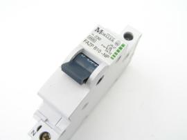 Moeller FAZP B10 -NP