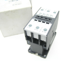 Omron J7KN-50 Magneetschakelaar