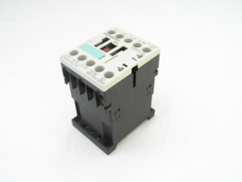 Siemens 3RT1015-1BB42