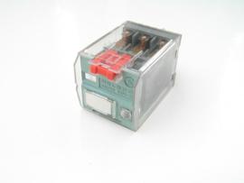 Releco C3-A30 X 230V