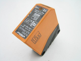 IFM Efector 0L.5003. 0LP-FPKG/US