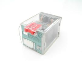 Releco C2-A20 X 220 VAC