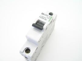 Moeller FAZN S6