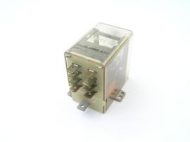 Siemens V23008-A0005-A052