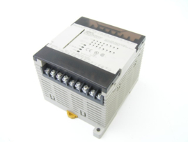 Omron CPM1A-20CDR-A-V1