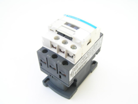 Schneider Electric LC1D09 230V