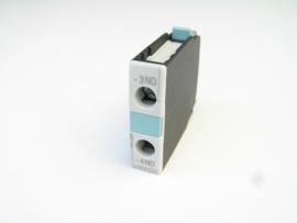 Siemens 3RH1921-1CA10