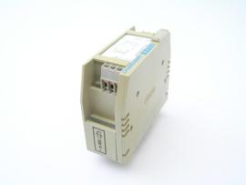 Lütze NG 3-6 V/200 mA
