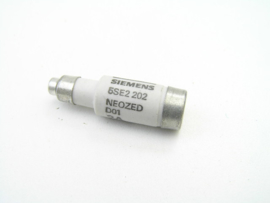 Siemens 5SE 202