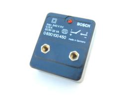 Bosch 0830100450