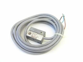 Festo SME-1-LED-24 Best.Nr 10418