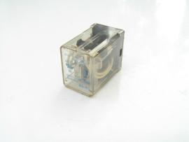 Panasonic HC4-H-AC240V. 220/240V