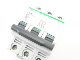 Merlin-Gerin/Schneider Electric C60N C25 24286