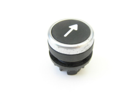 Moeller M22 Push button black