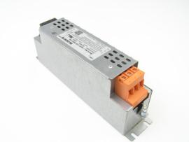 Block HLD 110-500/30