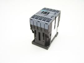 Siemens 3RH2131-2BB40 24V