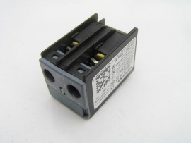 Siemens 3RH2911-1BA10