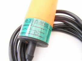IFM KB-3020-BPKG