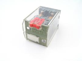 Releco C2-A20 X 220 VAC~