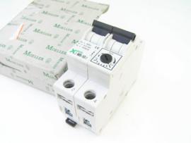 Eaton-Moeller Z-MS-10/2. 248398