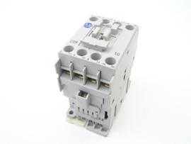 Allen-Bradley 100-C09*10 230V