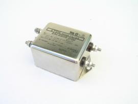 TDK ZAC2205-00U Noise Filter