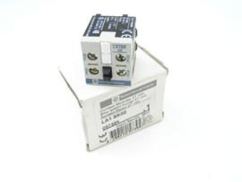 Telemecanique LA1 SK02