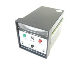 Shimaden Servo Controller EM-1241