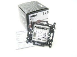 Niko 420-001 0X basiselement