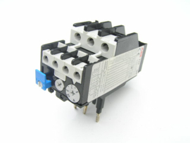 ABB Thermal Overload Relay T25 DU (5-8,5A)