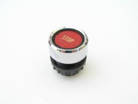 Klöckner-Moeller A22 drukknop